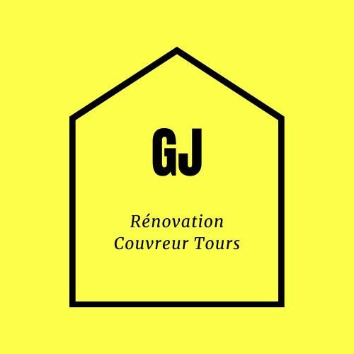 GJ-Renovation-couvreur-Tours.png