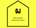 Gaisne Couvreur 37 Indre et Loire