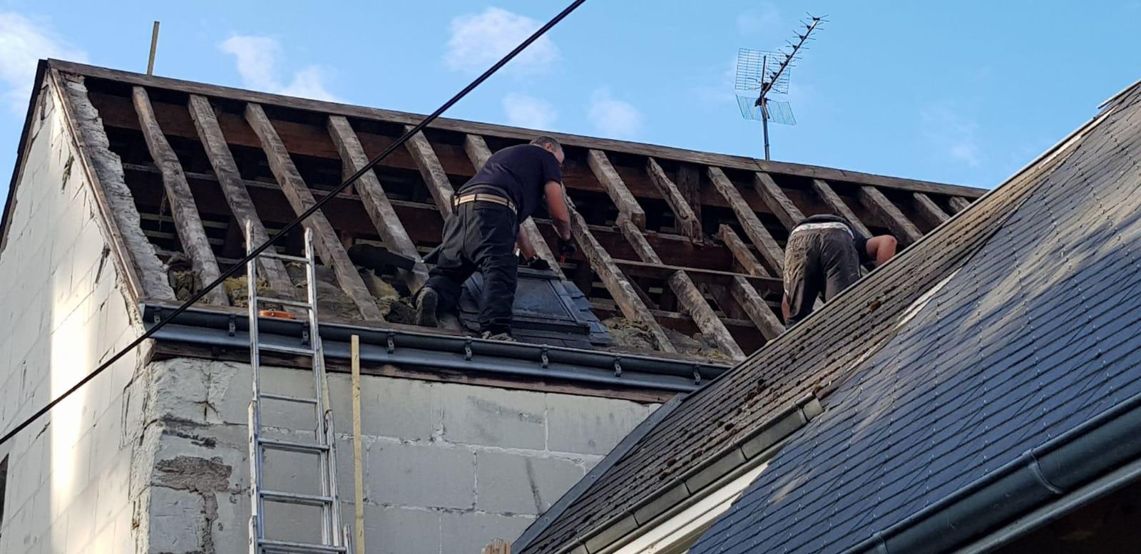 renovation-de-toit-tours-37000.jpg