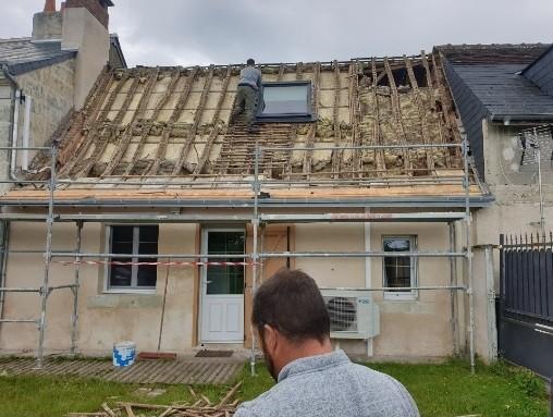 renovation-de-toiture.jpeg